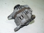 SUBARU FORESTER II SG 2004R ALTERNATOR 23700A450