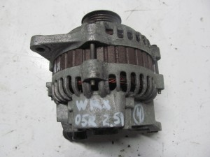 SUBARU IMPREZA GD WRX 2.0T ALTERNATOR 23700AA420