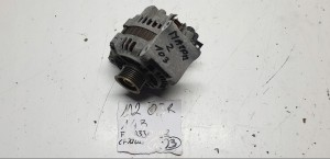 MAZDA 2 DY 2002-2007R 1.4 ALTERNATOR 2S6T-10300-CB